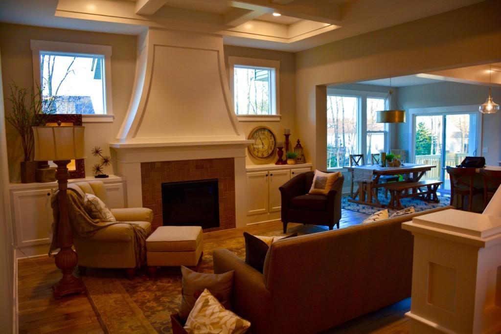 Home Staging Grand Rapids, MI