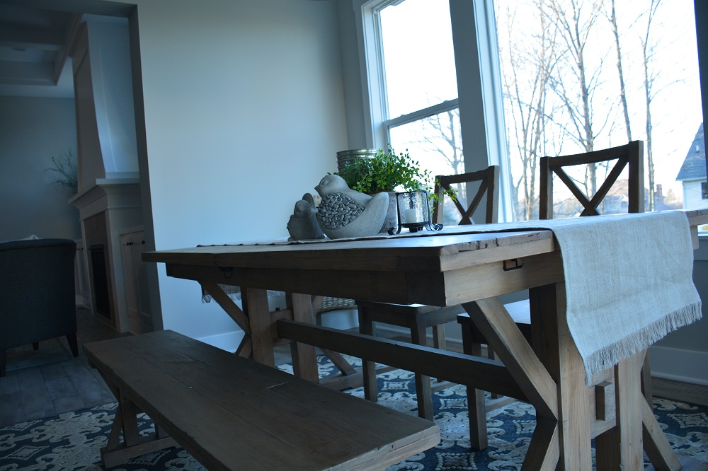 Home Staging Grand Rapids